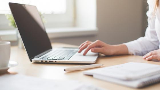 Tips voor het werken met een Virtueel Assistent